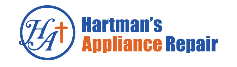 Hartman's Appliance Repair
