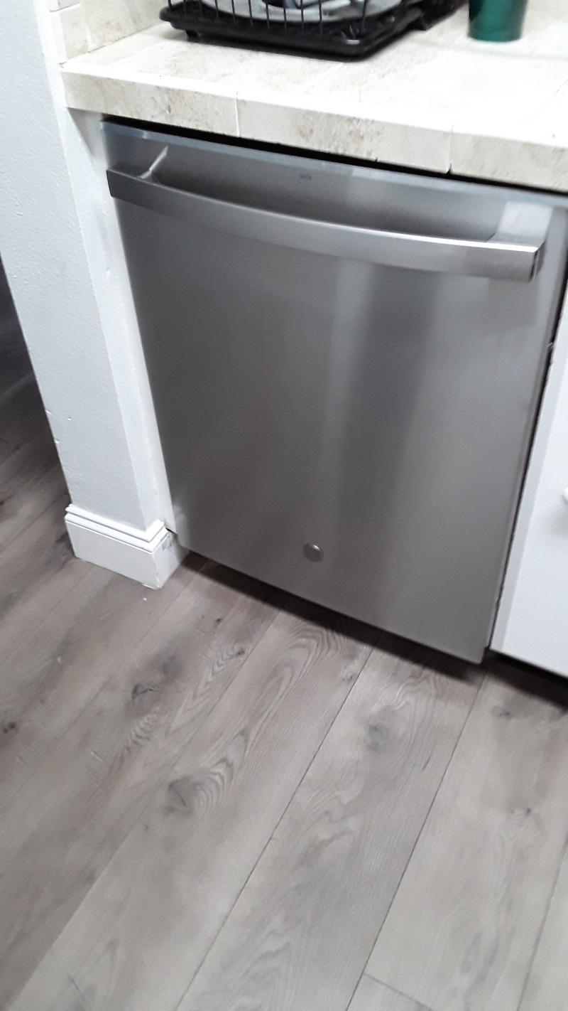 appliance repair dishwasher repair water is not flowing tryon place windermere fl 34786