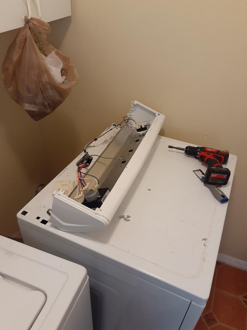 appliance repair dryer repair not drying fast enough ridgewood street altamonte springs fl 32701