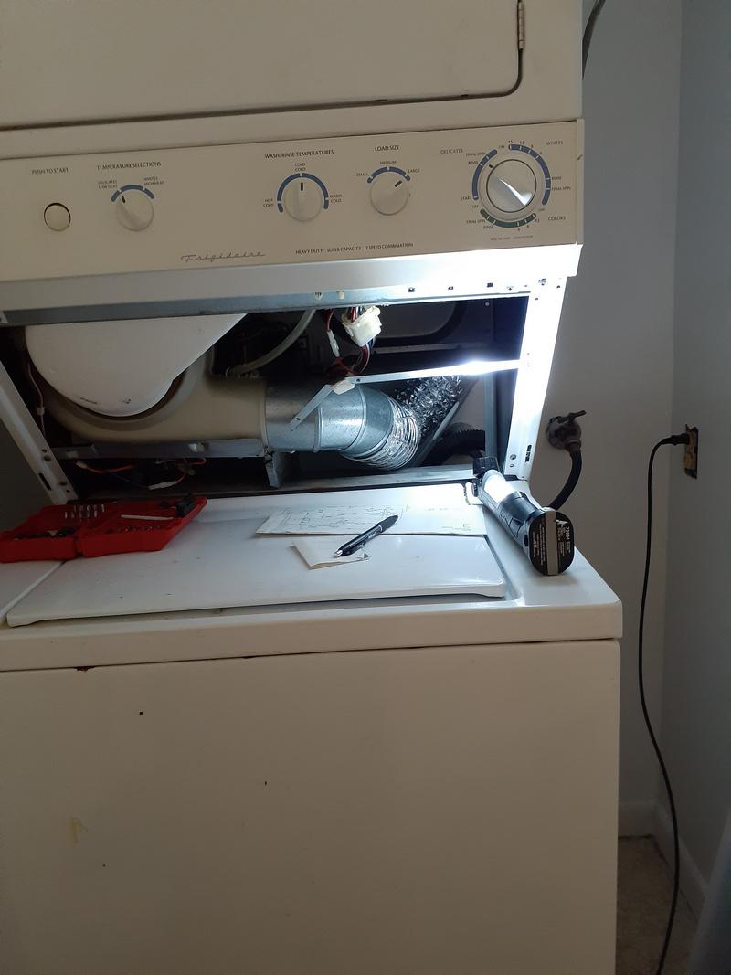 appliance repair dryer repair not turning on glenwick drive windermere fl 34786