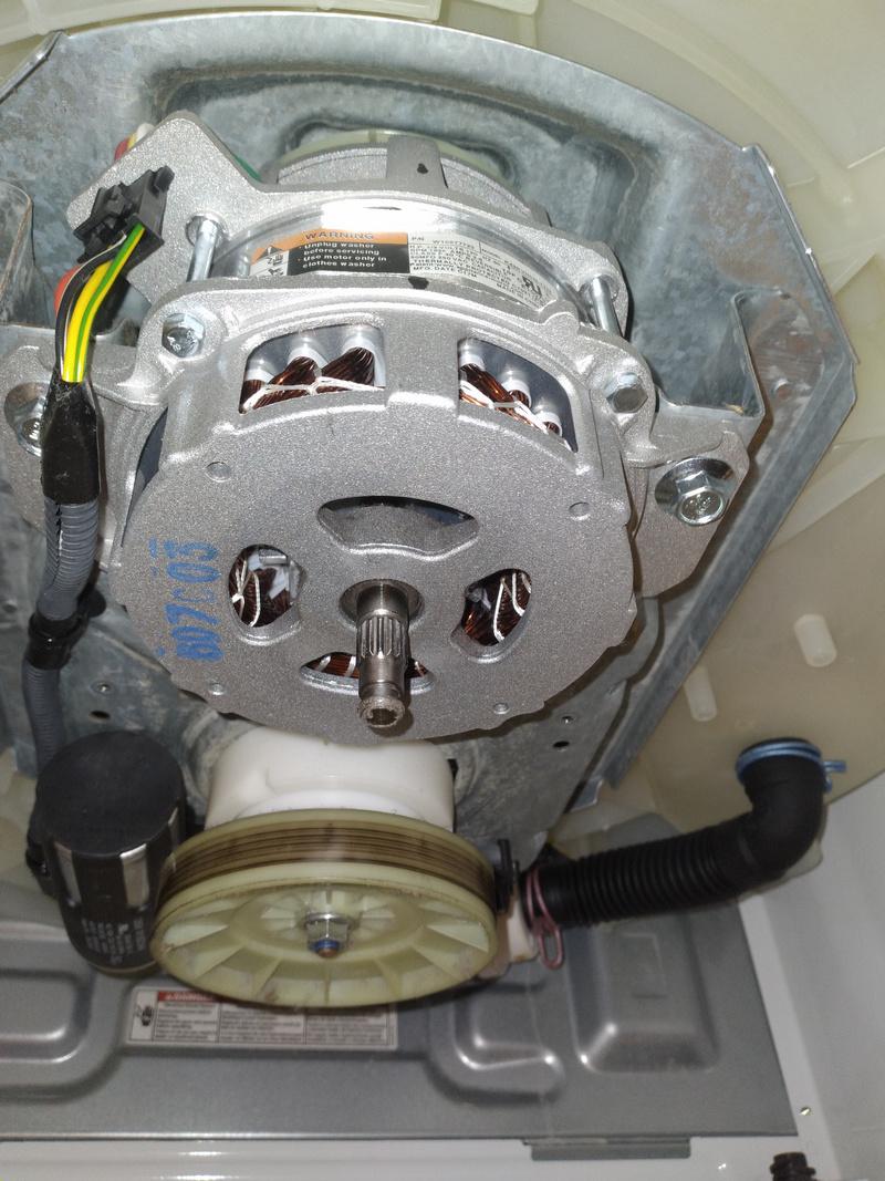 appliance repair washing machine repair water leakage hastings court casselberry fl 32707