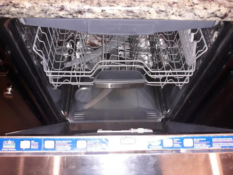 appliance repair dishwasher repair wont drain e25 error code cricklewood terrace heathrow fl 32746
