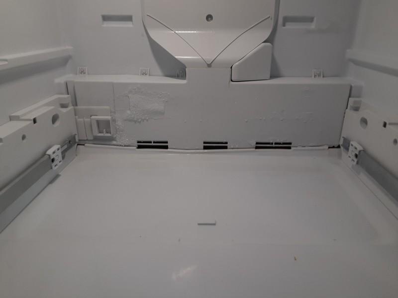 appliance repair refrigerator repair damaged damper control system hughey lane geneva fl 32732