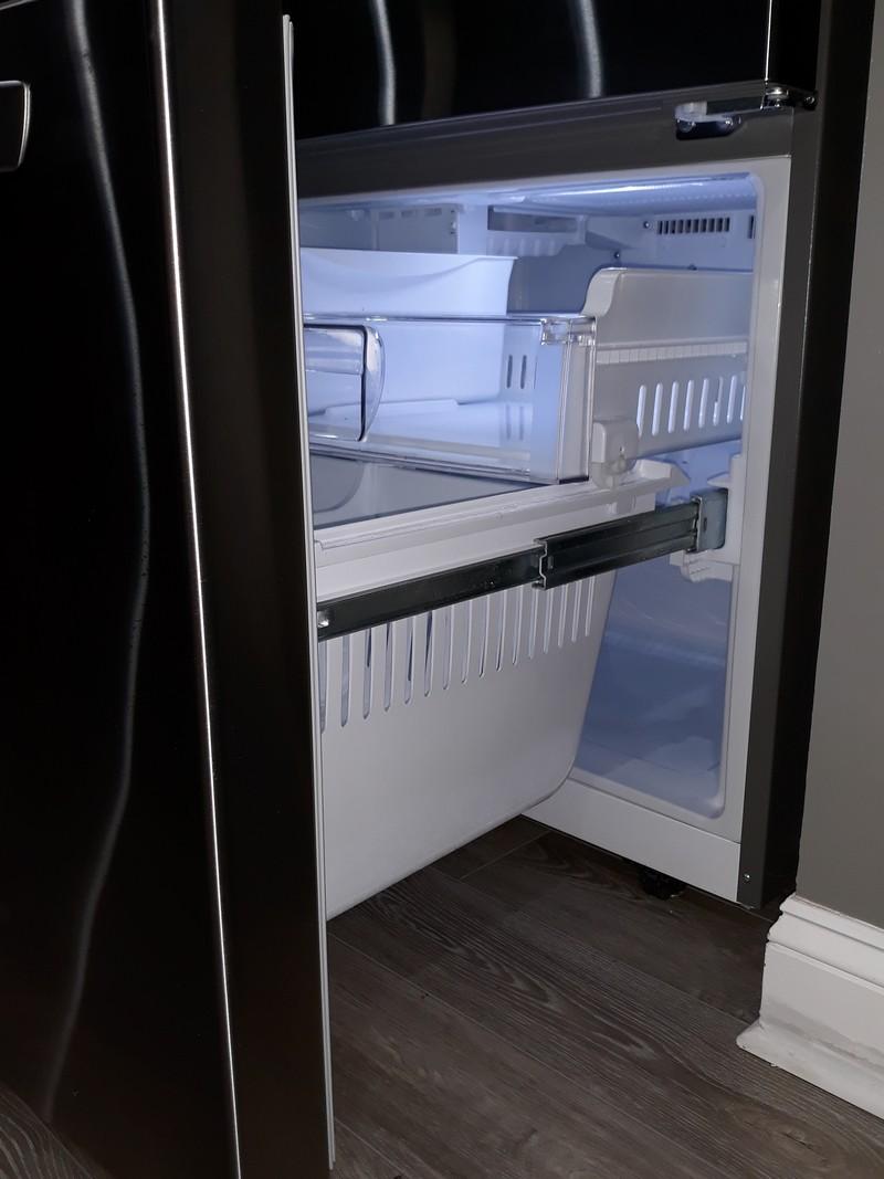 appliance repair refrigerator repair icemaker leaking and not working snow hill road geneva fl 32732