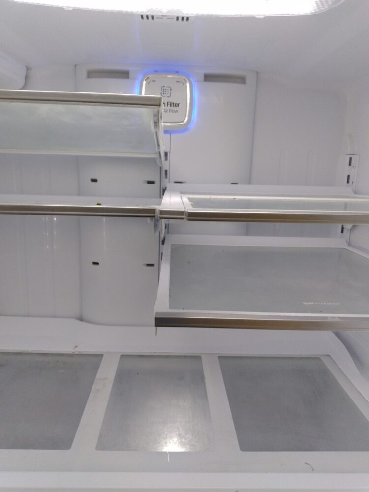 appliance repair refrigerator repair clogged drain line seminole woods blvd geneva fl 32732