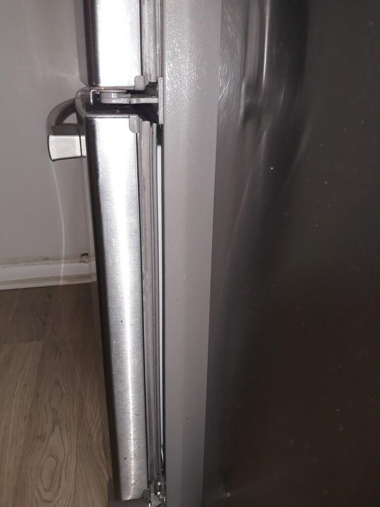 appliance repair refrigerator repair door not closing properly galen avenue winter park fl 32789