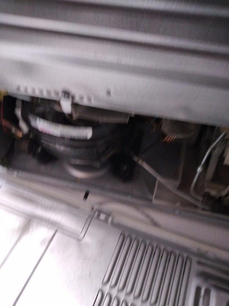 appliance repair refrigerator repair water leaking tracy road lake mary fl 32746